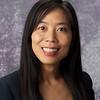 Constance R. Chu, MD
