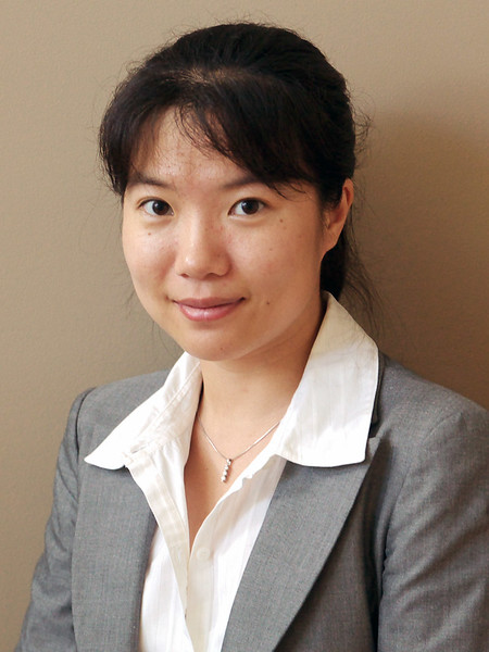 X. Sherry Liu, PhD