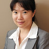 X. Sherry Liu, PhD
