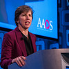 Speakers, Awardees and AAOS Leadership during Your Academy 2017
