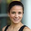 Rachel Y. Goldstein, MD, MPH
