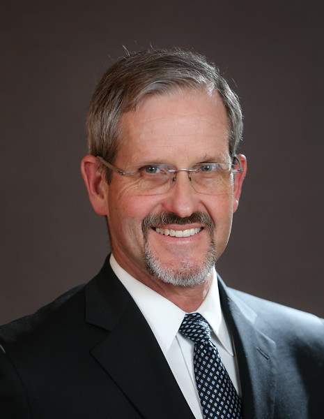 James R. Ficke, MD