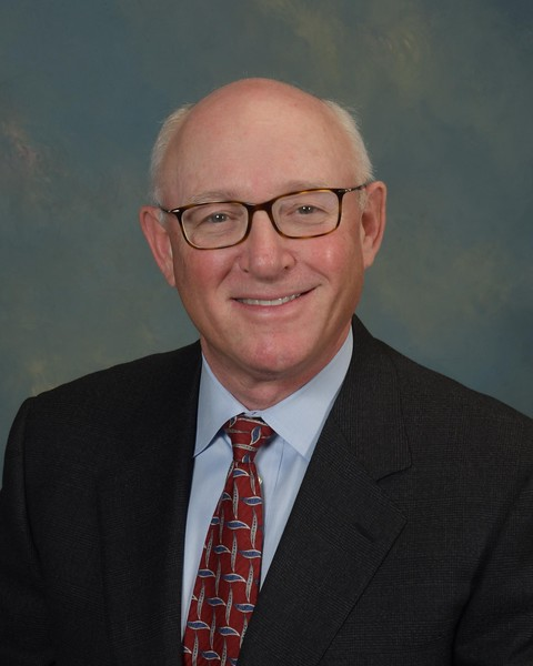 Daniel K. Guy, MD
