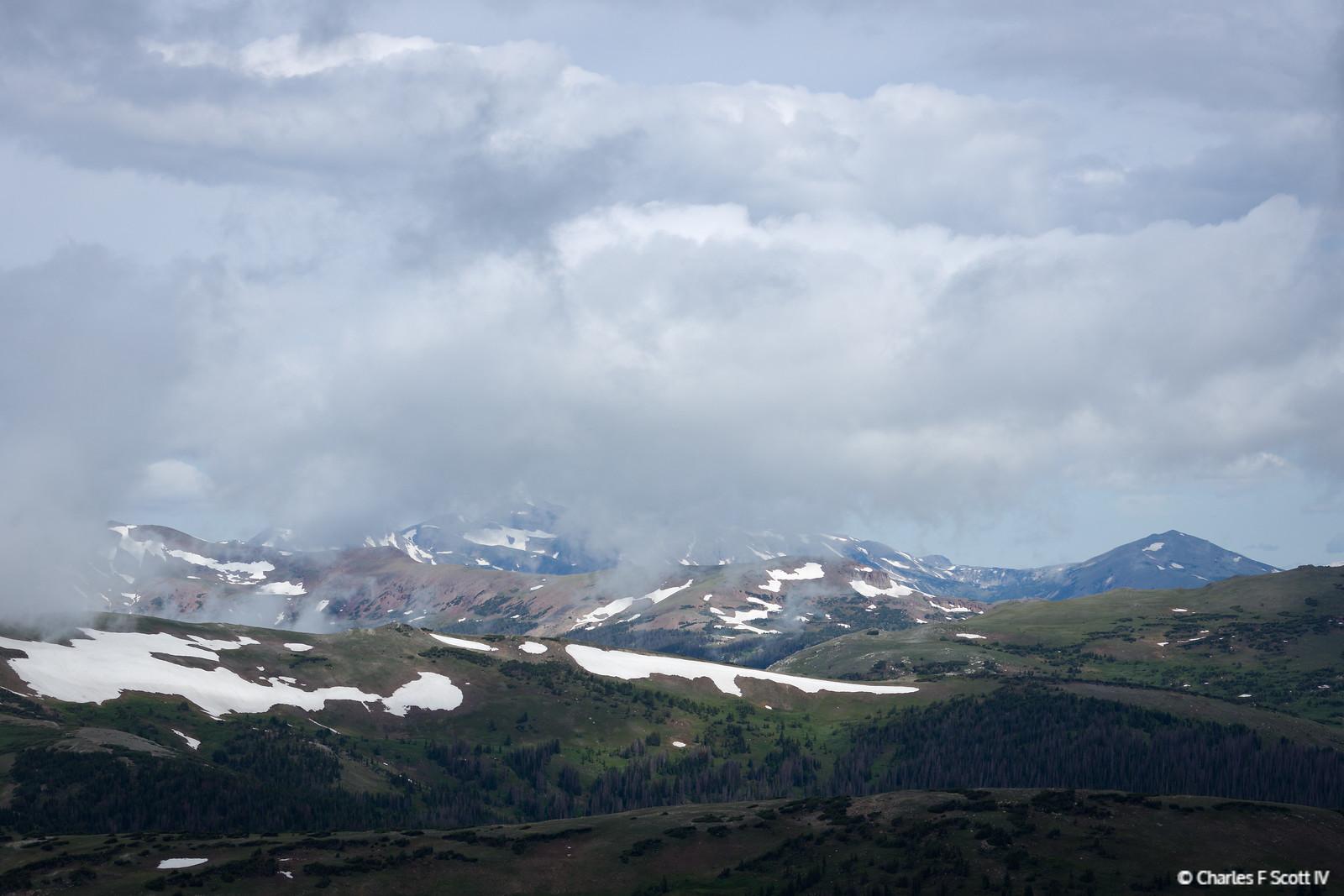IMAGE: https://photos.smugmug.com/Public/2019-Colorado/i-B2wzTHW/0/f22d4a89/X3/20190725-2955-X3.jpg