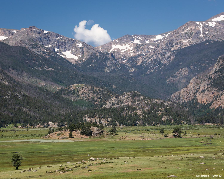 IMAGE: https://photos.smugmug.com/Public/2019-Colorado/i-nZW3hGq/0/551750b8/X3/20190722-2579-X3.jpg