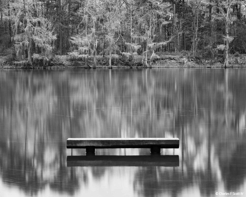 IMAGE: https://photos.smugmug.com/Public/2019-Landscape/i-SGKZHs8/0/7b304b79/X3/20190202-1406-X3.jpg