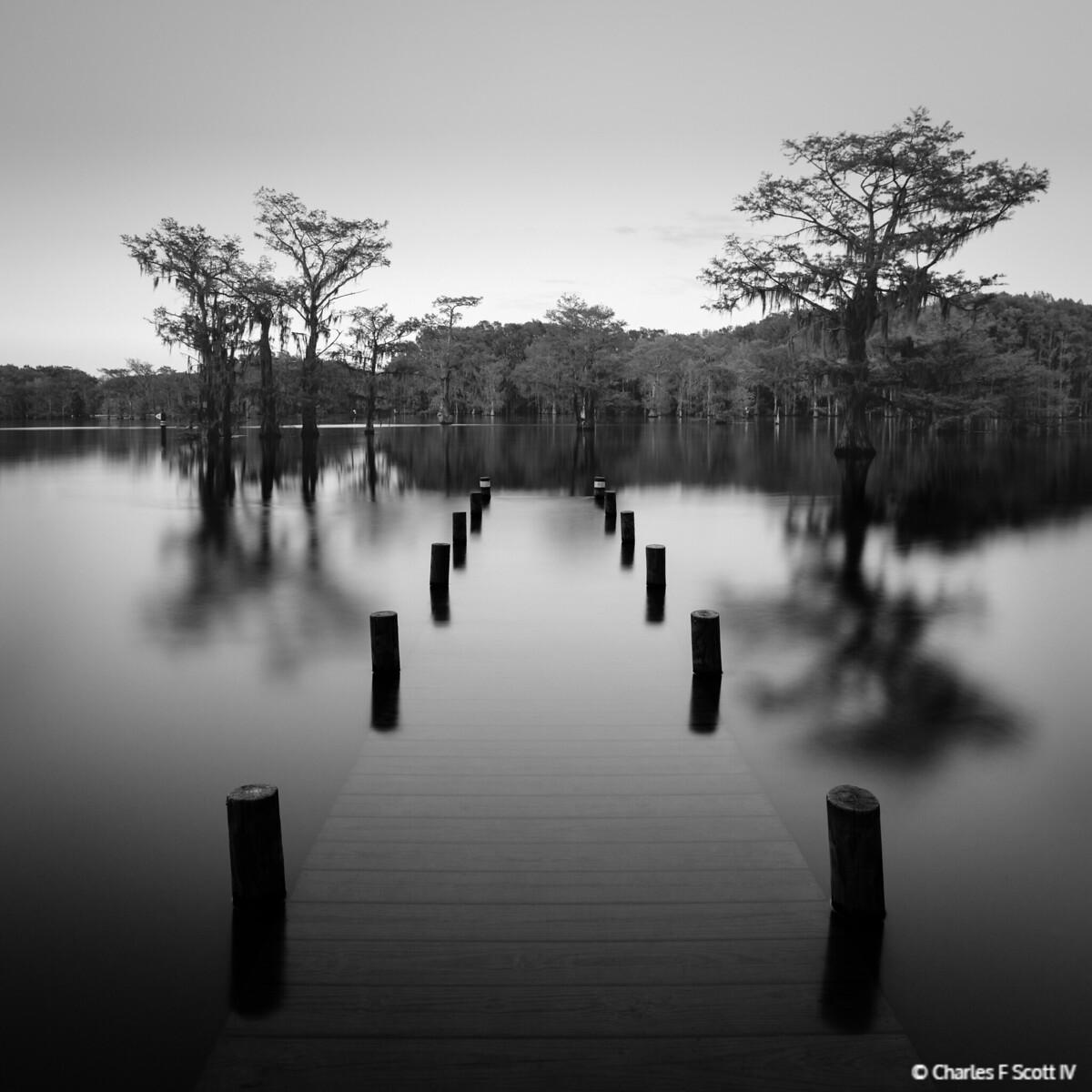 IMAGE: https://photos.smugmug.com/Public/2019-Landscape/i-dsvxFzW/0/3a8206fb/X3/20190427-1917-X3.jpg