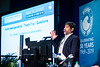 Jorge Martinez speaks during Technical Sessions: Methods of Wind Load Estimation