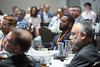 Attendees during Topical Luncheon: Center for Offshore Safety: Digitalization and New Technology: Senior Regulatory Leadership Perspectives