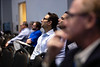 Attendees during Technical Sessions: Cost Effective Production Chemistry Solutions for Sustainable Production