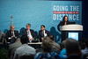 Alexia Aubault during Afternoon Panel and Technical Sessions: Offshore Wind Energy in the US: Dawn of an Industry