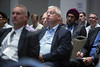 Attendees during Afternoon Panel and Technical Sessions: Offshore Wind Energy in the US: Dawn of an Industry