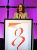 Elizabeth A. Mittendorf, MD, PhD speaks during MINI-SYMPOSIUM 1