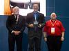 2021 Keynote Speaker Series: Jim Kaculi, Madeleine Kopp & Blake DeBerry and Awardees