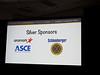 Distinguished Achievement Awards Event Reception