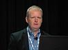 Keynote Speaker Series: Rob Kelly of BP