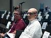 Keynote Speaker Series: Han Tiebout, Paul Jones & Arne Sigve Nylund