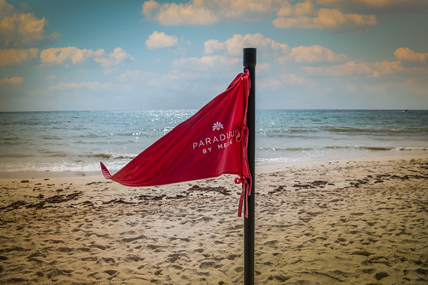 2021 - Playa del Carmen