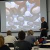 Lecture by Craig Copeland, AIA, LEED AP BD+C Associate Partner, Pelli Clarke Pelli Architects