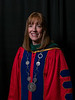 Mary Norine Walsh, MD, MACC Convocation