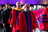 Fellows of the College, faculty, leadership and awardees during 68th Annual Convocation and Reception