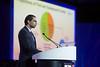 Deepak Bhatt presents during Late-Breaking Clinical Trials (LBCT) IV: Clear Wisdom, Creole, Infinity, Declare, Reduce-It