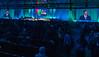 ACC President C. Michael Valentine, MD, FACC  Dack Keynote Presenter: Roberto Canessa, MD  speak during Opening Showcase Session and 2019 Simon Dack Keynote