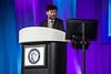Joo-Yong Hahn presents  during Late-Breaking Clinical Trials (LBCT) V: SAFARI-STEM, COACT, TREAT, STOPDAPT2, SMART-CHOICE