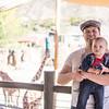 Zoo visit - October 2015