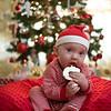 1st Christmas - December 2014