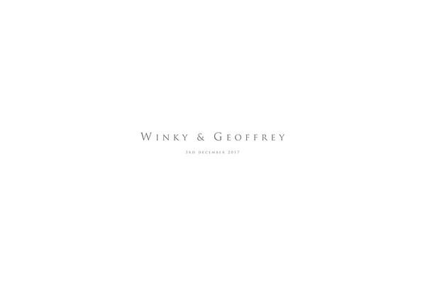 Wedding_Winky