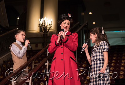 Anything Goes 2018-209