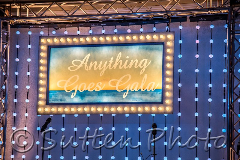 Anything Goes 2019-96-HDR