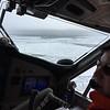 5/19/2019 Position: 72 07 32 N 160 49 18 W (D-M-S)<br /> Aircraft Commander LT David Reymore.
