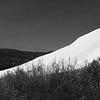 Snow dune, Kotzebue