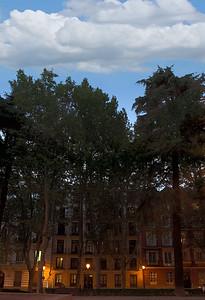 OrienteMagritte-S.jpg