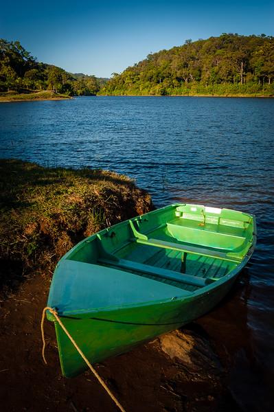 Boat (Kerala)