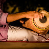 Carnatic Music & Dance