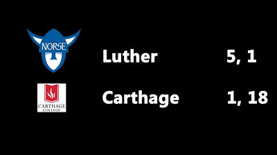 20170322 Luther vs Carthage