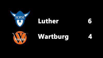 20170408 Luther vs Wartburg
