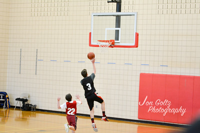 20140201-2014 Bball Game 10-23
