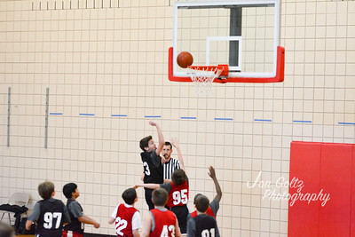 20140201-2014 Bball Game 10-4