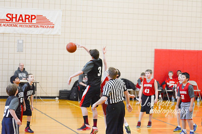 20140201-2014 Bball Game 10-2