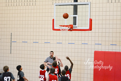 20140201-2014 Bball Game 10-5
