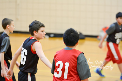 20140201-2014 Bball Game 10-8