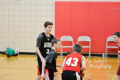 20140201-2014 Bball Game 10-9
