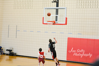 20140201-2014 Bball Game 10-25
