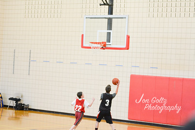20140201-2014 Bball Game 10-26