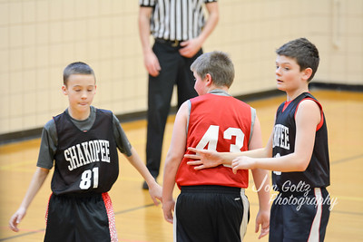 20140201-2014 Bball Game 10-7