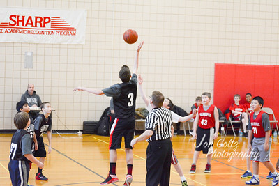 20140201-2014 Bball Game 10-1